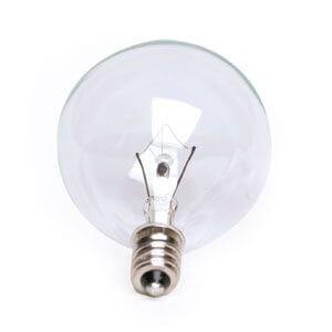 Scentsy bulbs