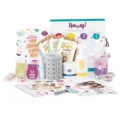 sign up scentsy