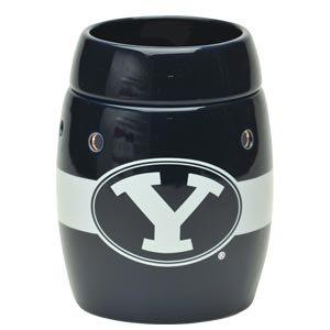 Brigham Young University Blue