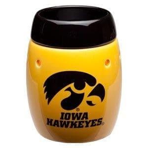 Iowa Warmer