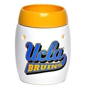 Ucla Candle Warmer