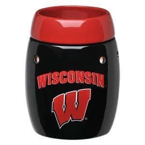 Wisconsin Warmer