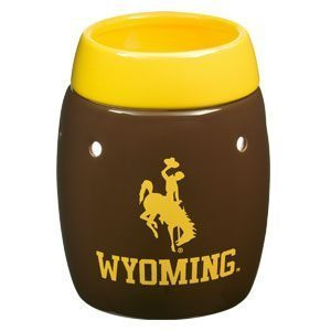 Wyoming University Warmer