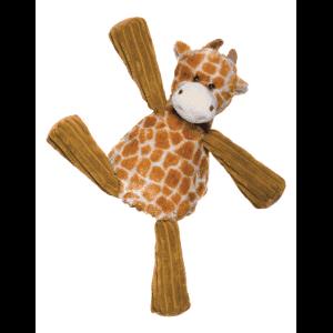 giraffe buddy