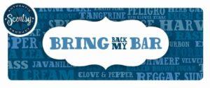 bring back bar 2013
