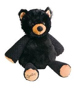 scentsy bear buddy