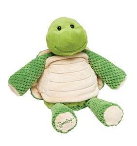 Twiggy Turtle