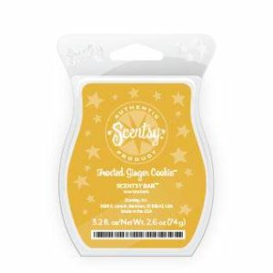 Product Tag: fall scents