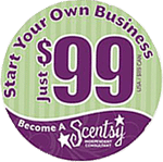 join_scentsy