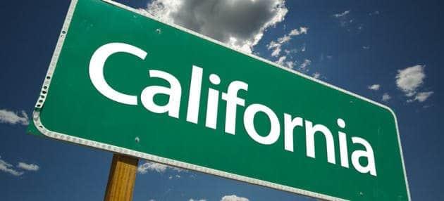 scentsy store in california