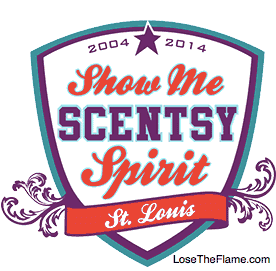 scentsy convention logo