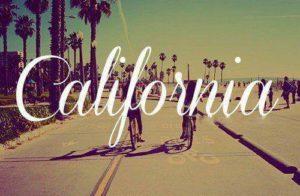 scentsy in California