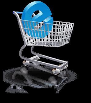 buy scentsy online cart