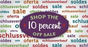august scentsy sale