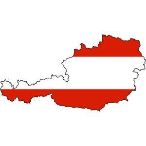 scentsy in austria