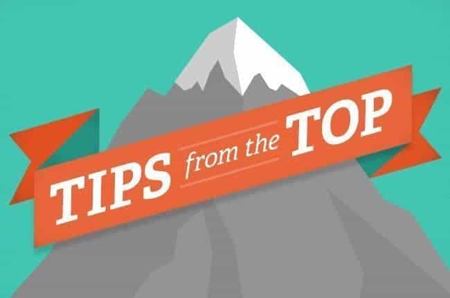 Scentsy Tips And Suggestions How To Use Your Scents