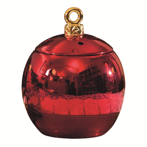 Scentsy Ornament Warmer Buy Holiday Candles