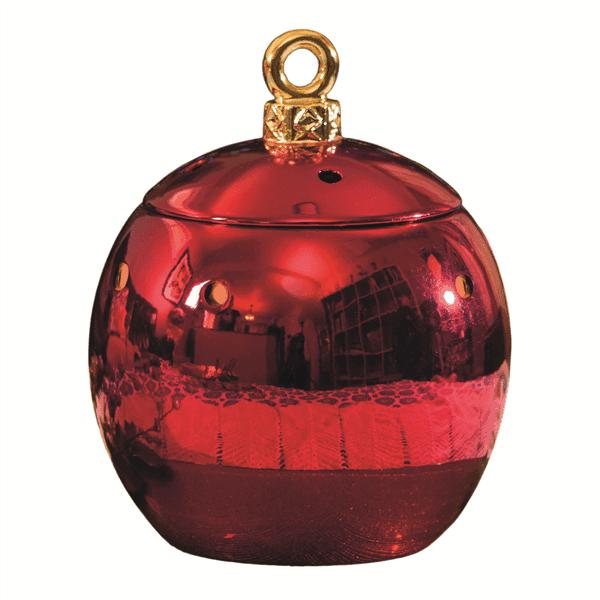 scentsy ornament