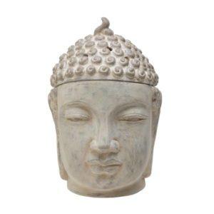 buddha scentsy
