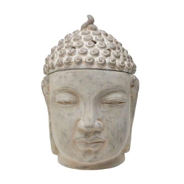 Buddha Scentsy Warmer Bali