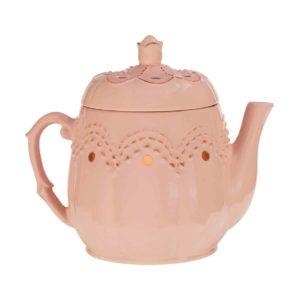 scentsy teapot
