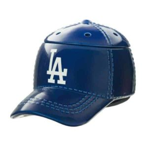 Los Angeles Baseball