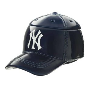 New York Baseball Warmer