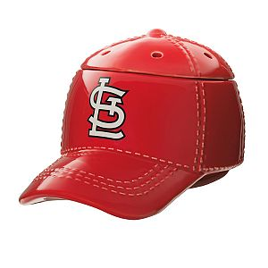 St Louis Baseball Warmer