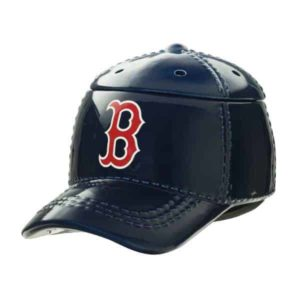 Boston Baseball Warmer