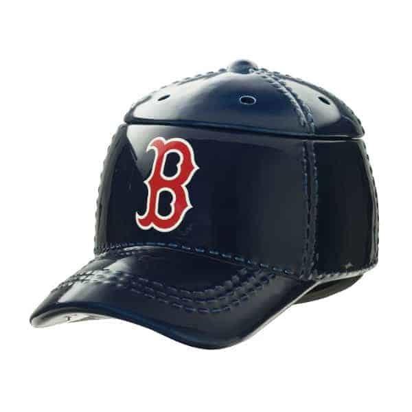 scentsy boston warmer