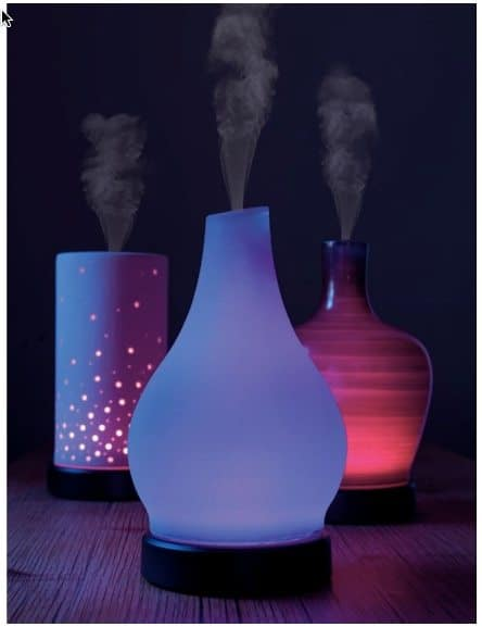 diffusers1