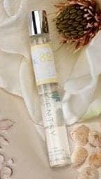 scentsy perfume