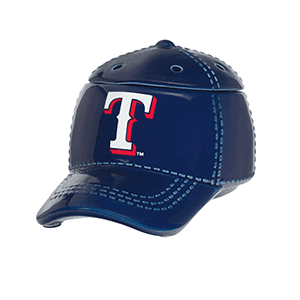 texas baseball rangers scentsy