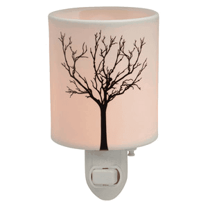tilia nightligh warmer