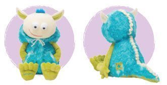 scentsy gilly