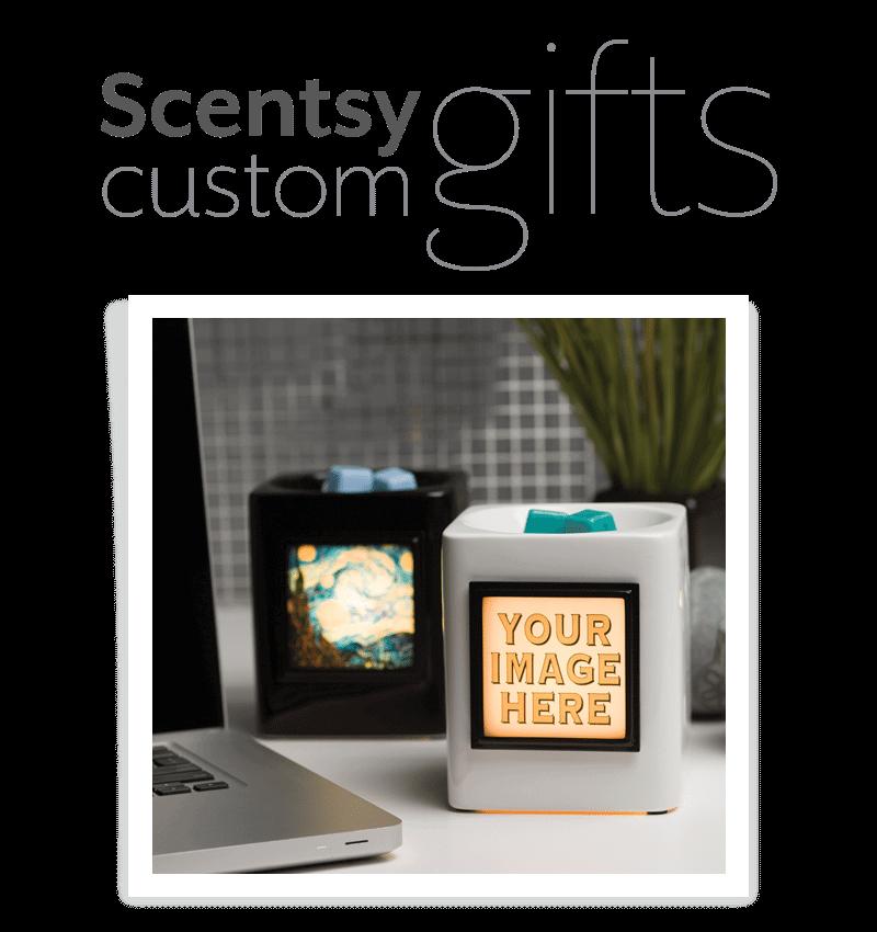 gifts custom