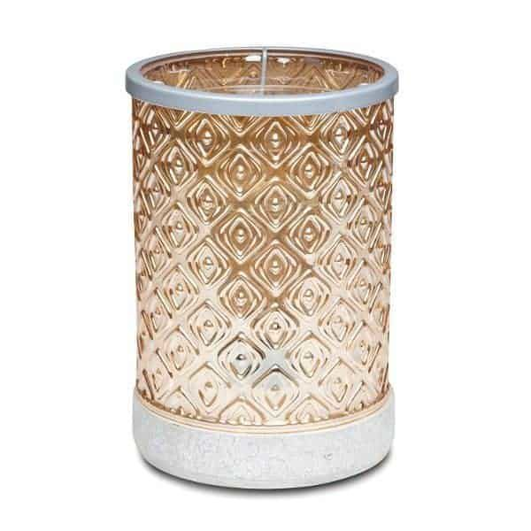 scentsy lucent