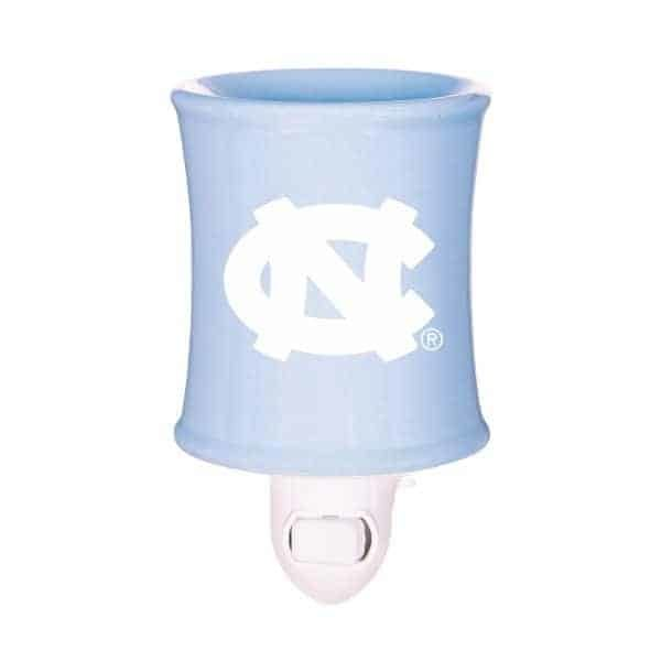 Scentsy North Carolina Mini Warmer