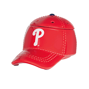 Philly Baseball Warmer
