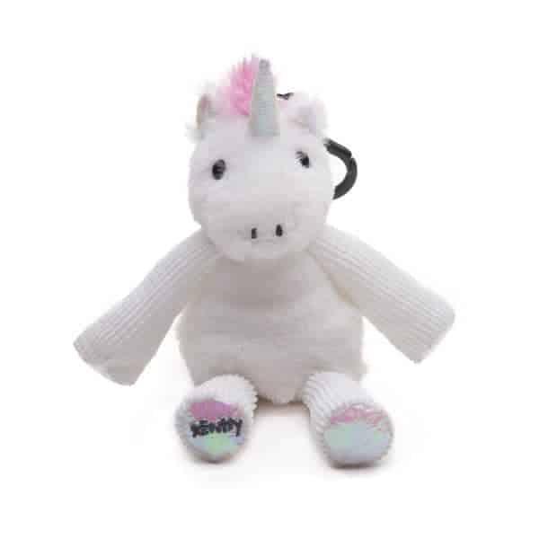 unicorn clip