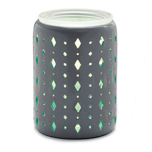 scentsy beacon warmer