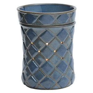 Casbah Full-Size Scentsy Warmer