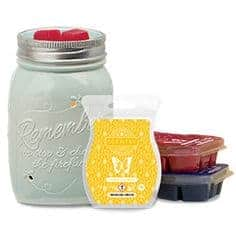 deal scentsy