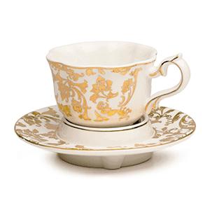 Tea Cup Warmer