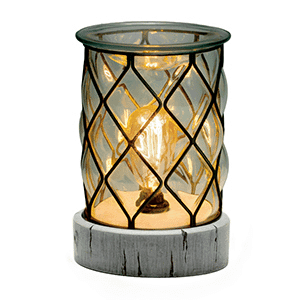 Country Light Warmer