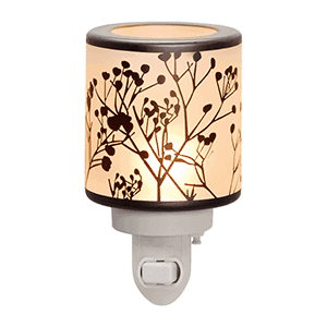 scentsy morning sunrise