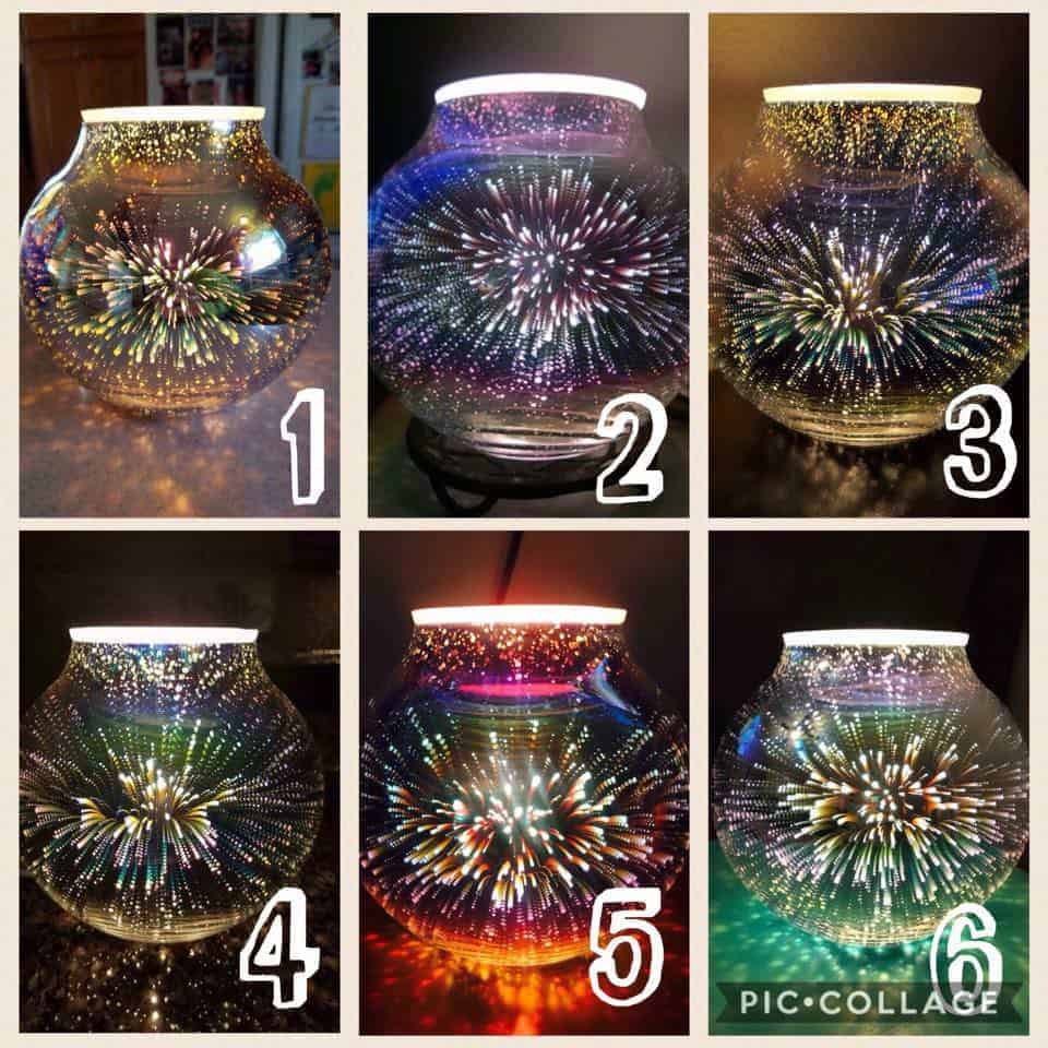 Scentsy stargaze warmer scentsy candles online