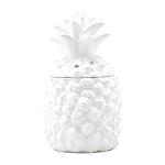scentsy pineapple