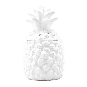 Scentsy Pineapple Warmer