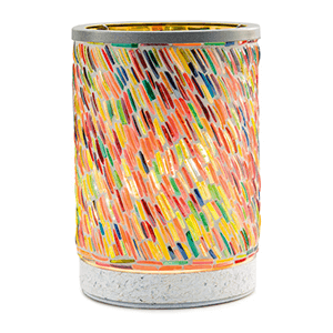 colors of rainbow warmer